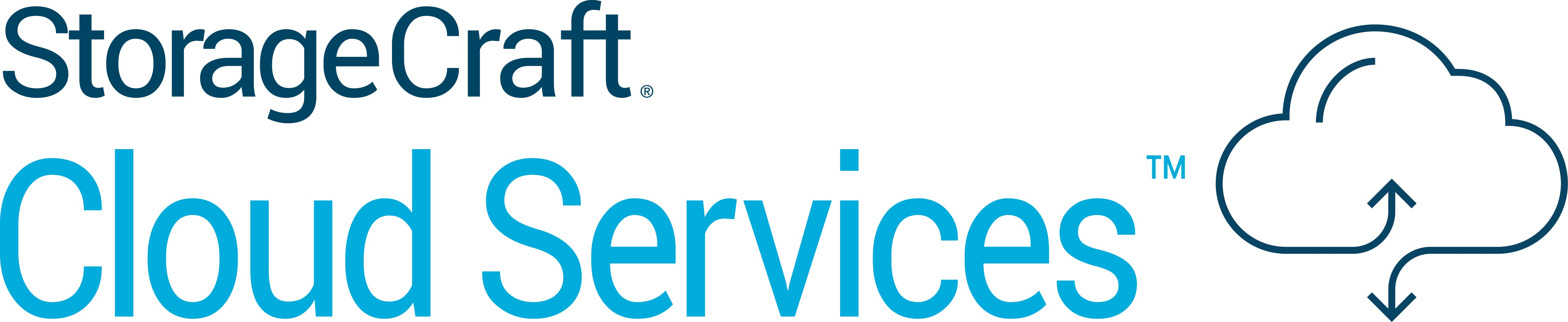 SC_Cloud_Services_Logo